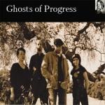 ghosts copy