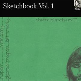 sketchbook copy